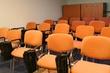 comment louer une salle de reunion